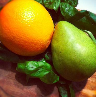 Крыжовник варенье рецепты с апельсином