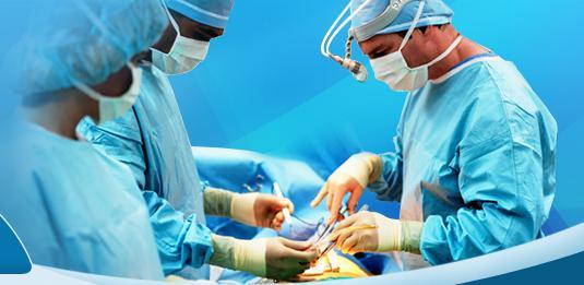 Удаление миомы матки лапароскопическим методом послеоперационный период