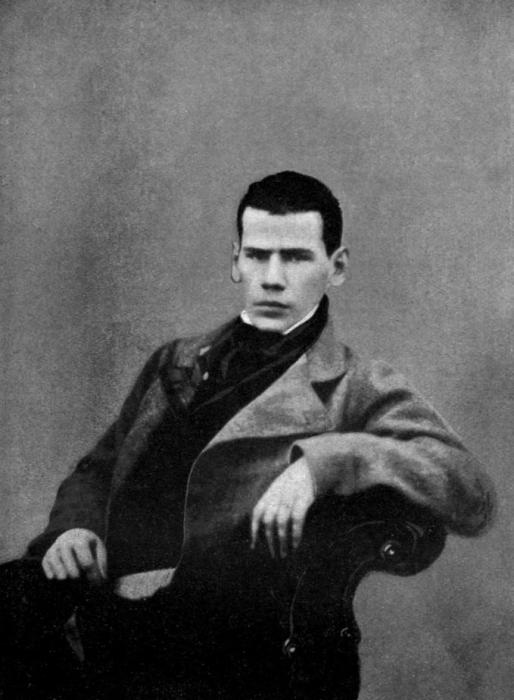 Читаем и слушаем... Льва Толстого (к 185-летию со дня рождения)