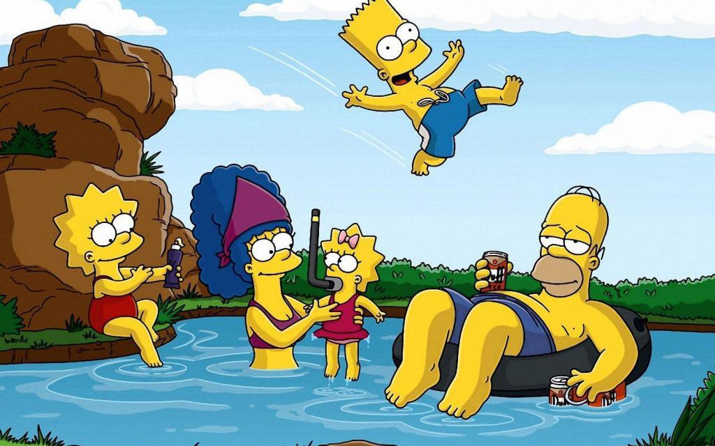 картинки барта симпсонов и марчелло мастрояни гацунаев этой странице