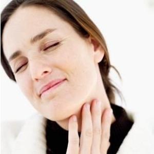 как вылечить стрептококк в горле