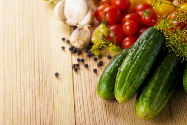 как понизить холестерин в крови диета