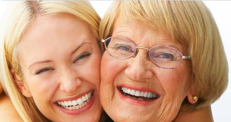 виниры при отсутствии зубов купить