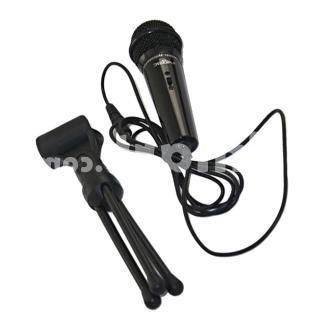 не работают микрофоны:
