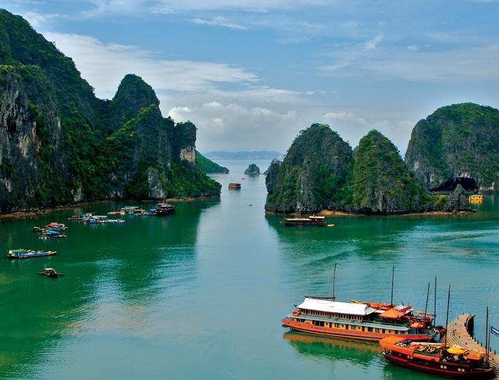 вьетнам фантьет отзывы