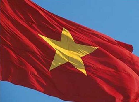 вьетнам отзывы