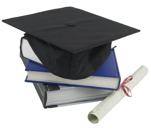 Речь на защиту диплома залог вашего успеха речь на защиту диплома