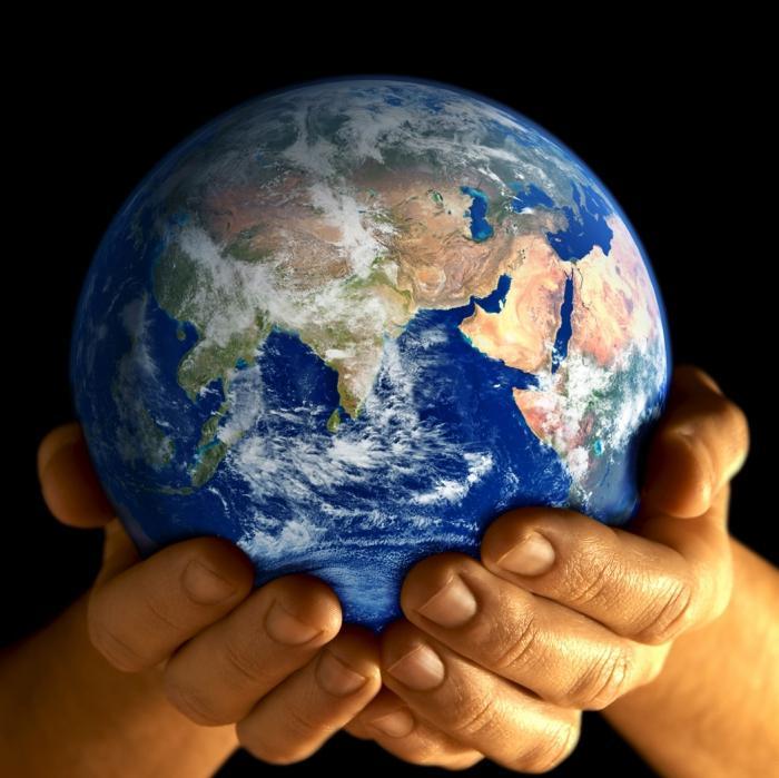 глобальные проблемы человечества кризис культуры: