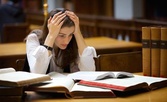 college students and stress essay The cause of college student stress stress had become the most popular pressure in the society due to human desire students are looking better quality of.