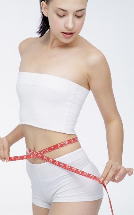 хочу быстро похудеть легким способом