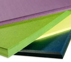 плотность бумаги для принтера