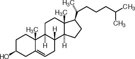 холестерин лпвп повышен у женщины