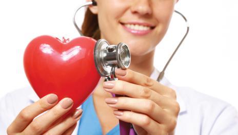 лекарства понижающие холестерин цены