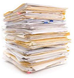 Вся система учета и расчета спецодежды производится работниками бухгалтерии.