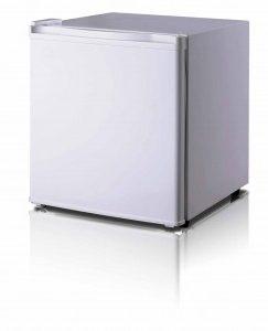 цены на холодильники