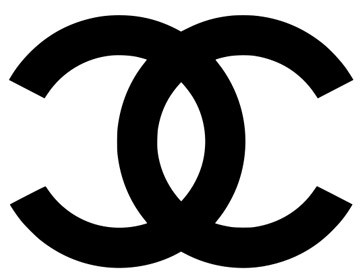 Коко шанель духи