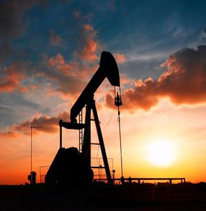 самая глубокая нефтяная скважина