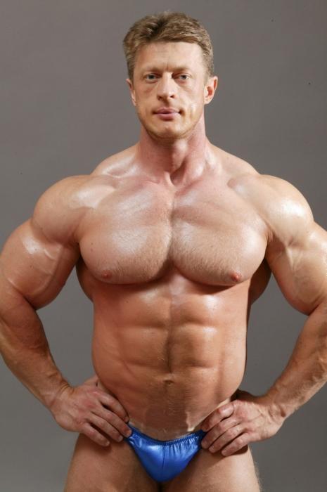 подкожный жир на животе мужчин