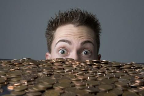 Как рассчитать вклад в банке