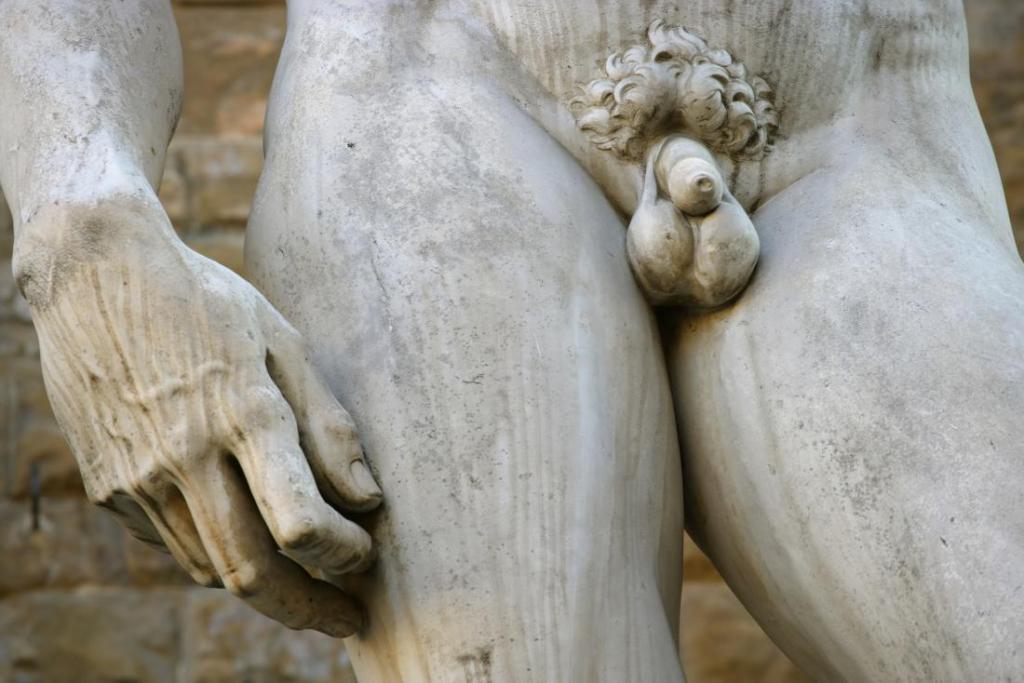 уверен, что оральный секс первый раз считаю, что