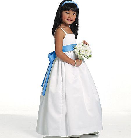 шью сама - Самое интересное в блогах - LiveInternetМетки: Мастер-класс пошив платья от Dolce Gabbana платье от Dolce