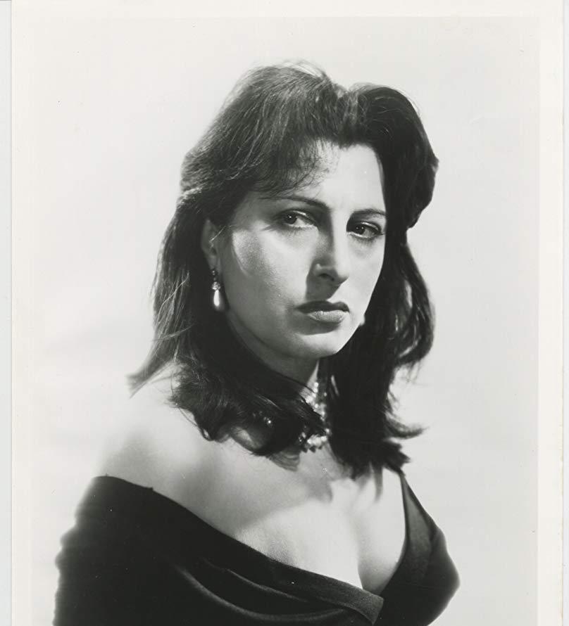 Плечевые проститутки видео :: WikiBitme