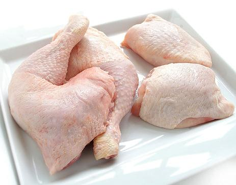 Жульен из курицы с грибами и картошкой в духовке рецепт с фото