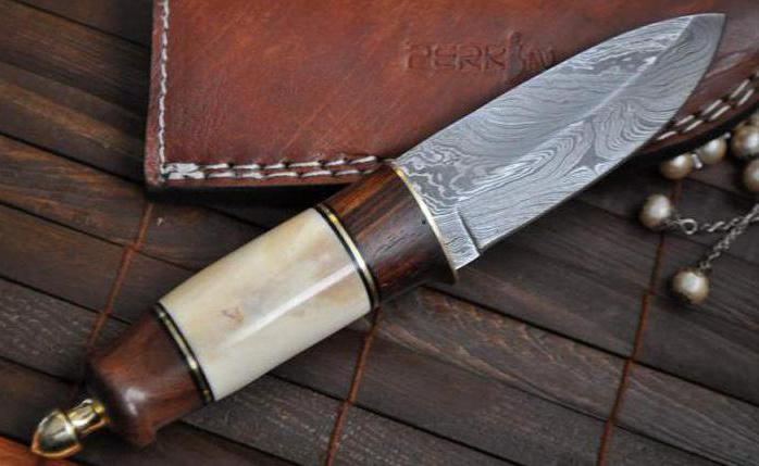 Как правильно затачить охотничий нож нож chris reeve green beret цена