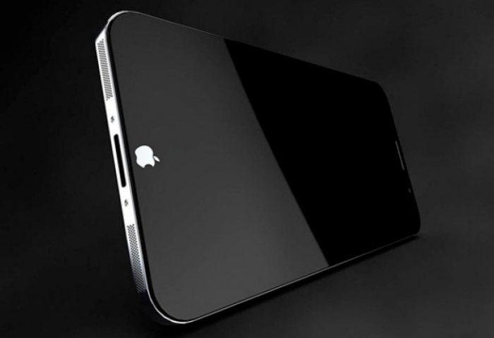 Как найти айфон через айклауд