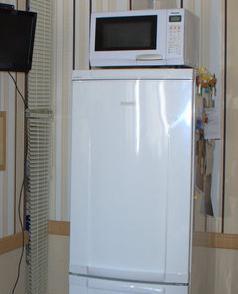 kühlschrank ist 20 jahre alt