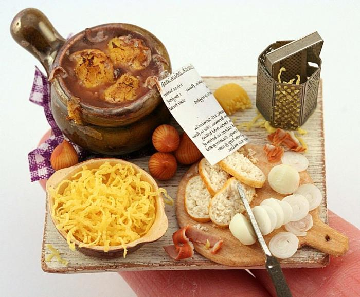 Рецепт вкусного харчо пошагово с фото