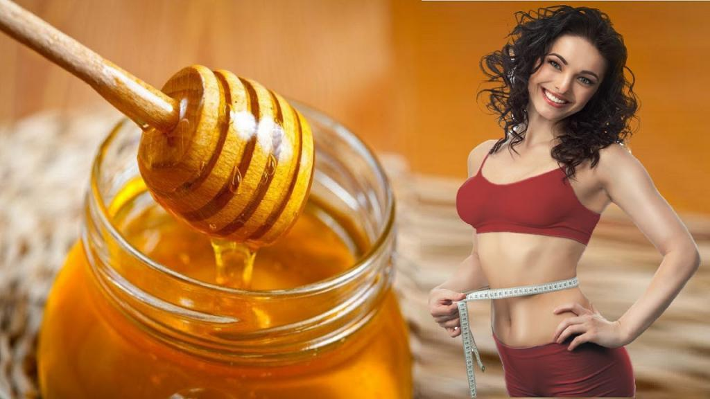 Можно Ли Есть Мед Чтобы Похудеть. Медовая диета для похудения — отзывы реальных людей