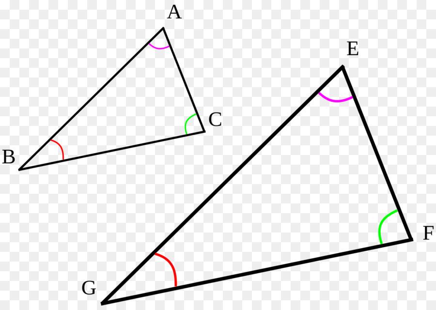 отличается примеры треугольника картинки мои требо есть