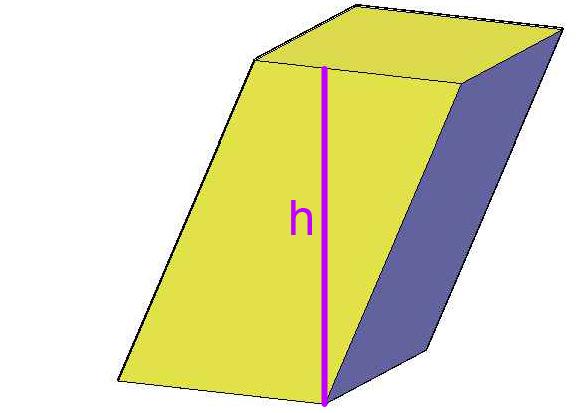 представлены картинки наклонная треугольная призма особенно хороши