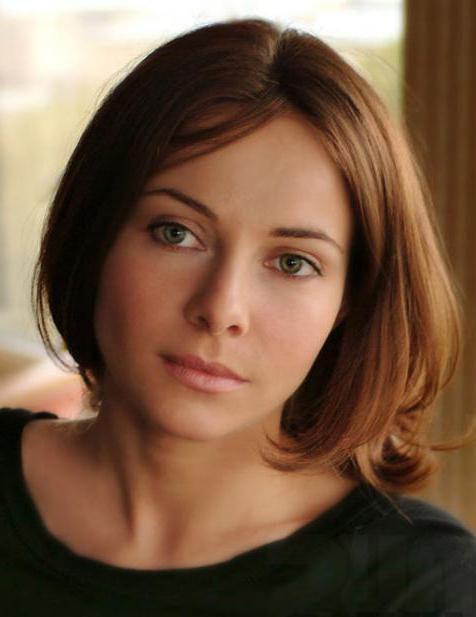 Екатерина гусев фото смотреть онлайн фотоография