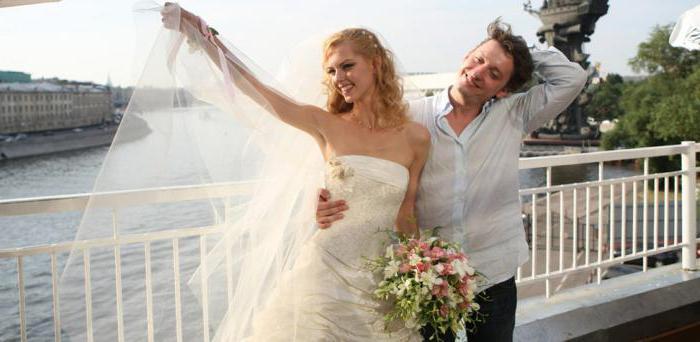 Лянка грыу свадьба 27