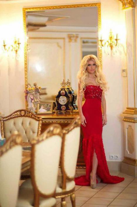 златослава фото певица