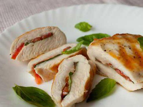 Как ольга картункова похудела: диета, меню и рекомендации