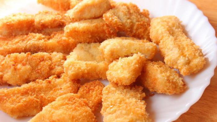 рецепты курицы в кляре с сыром