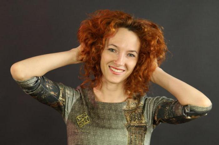 Актриса татьяна кравченко и ее семья фото редко