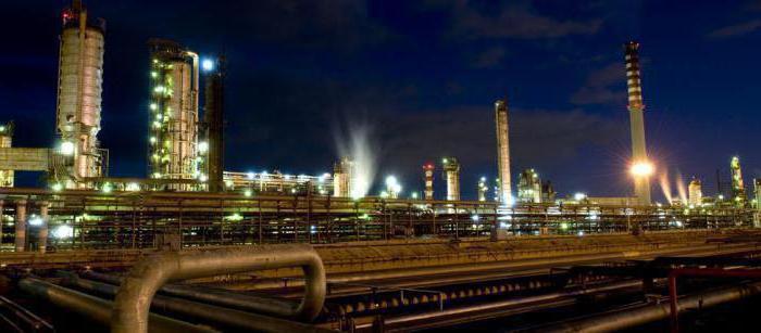 пао нефтяная компания лукойл