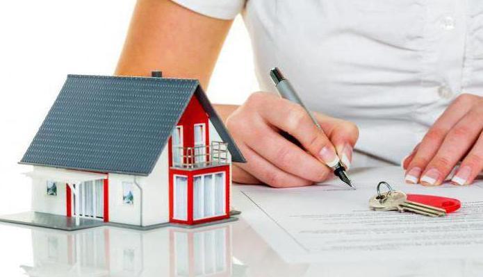 Рефинансирование кредитов для физических лиц: условия, отзывы