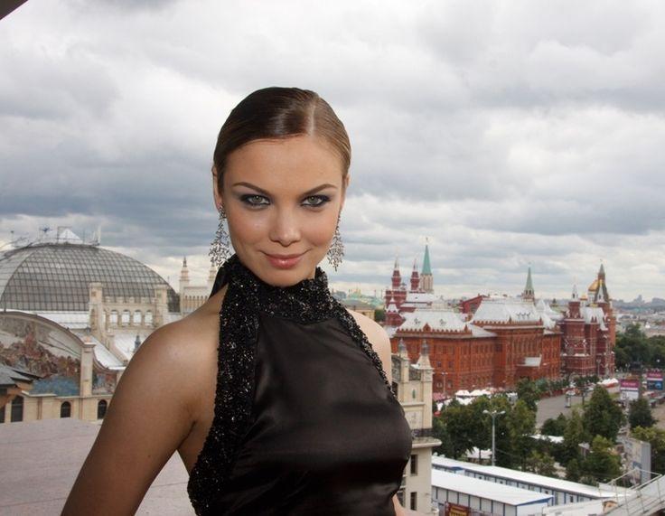 Актрис русских частные фото