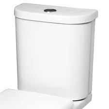 WC tankı. Kızarma sarnıçlarının çeşitleri