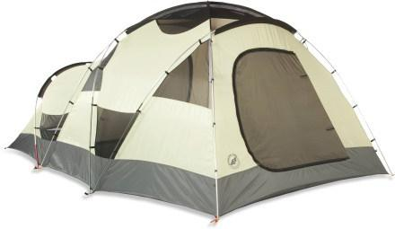 палатки для зимней рыбалки фото