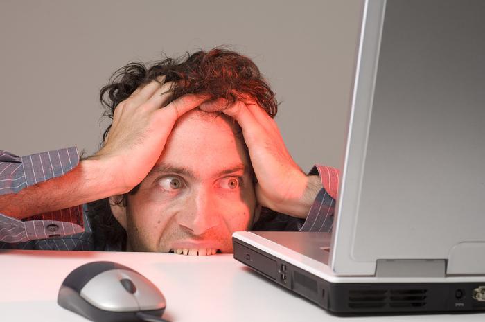 если плохо ловит интернет дома