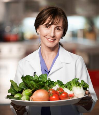 диетолог дюкан диета