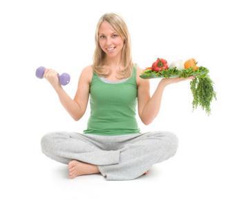 Что едите перед тренировкой? Важные советы по правильному питанию перед тренировкой