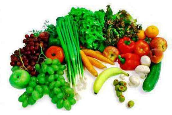 Как похудела тарасова татьяна анатольевна: особенности диеты
