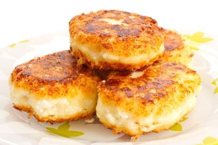 Суп-пюре из картофеля с мясом рецепты с фото